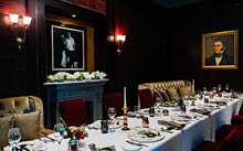Care Home and Hospital Catering Forum is back